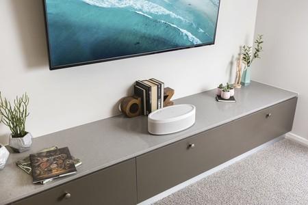Altavoces, teles con HDMI 2.1, luces LED en casa, home cinema y más: lo mejor de la semana