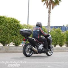 Foto 14 de 42 de la galería honda-integra-prueba en Motorpasion Moto