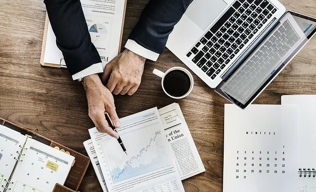 Cómo afrontar el rechazo de la validez de los datos