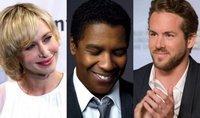 'Safe House', espectacular reparto en el nuevo thriller de Daniel Espinosa