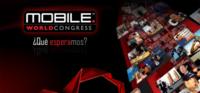 Mobile World Congress 2010, qué esperamos