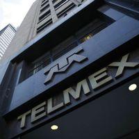 Por qué el IFT ha multado a Telmex por 2,543 millones de pesos