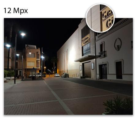 Oppo Reno 10x Zoom Px 01