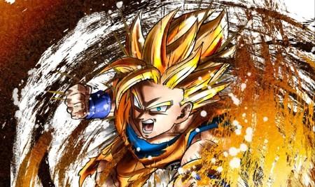 Dragon Ball FighterZ recibirá el modo Tenkaichi Budokai y estos nuevos avatares en diciembre