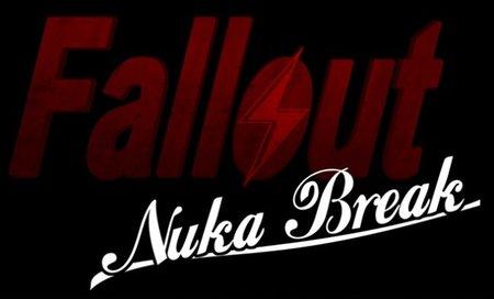 'Fallout: Nuka Break'. Brillante corto para fans de 'Fallout'