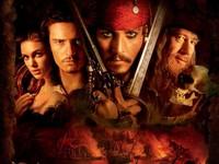 Orlando Bloom revela que 'Piratas del Caribe 5' será un nuevo comienzo