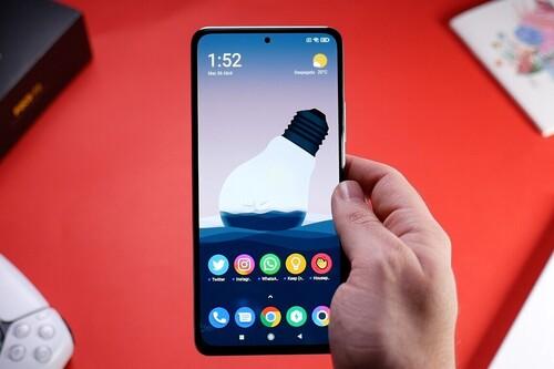 Xiaomi rebaja el POCO más potente. La mala noticia es que solo tienes 12 horas para comprarlo