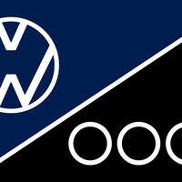 Volkswagen y Audi separan sus logos para recordarnos que la distancia social es el mejor arma contra el coronavirus