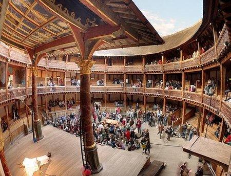 Descuentos en el teatro Arriaga en Bilbao para desempleados