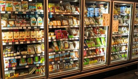 Sin cambios. México come igual, a pesar del nuevo etiquetado de alimentos: Kantar