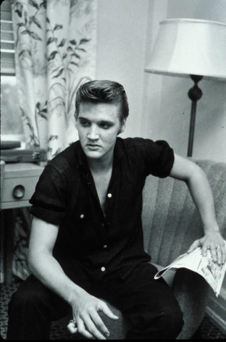 Elvis 6