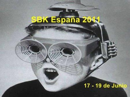 Superbikes España 2011: Dónde verlo por televisión
