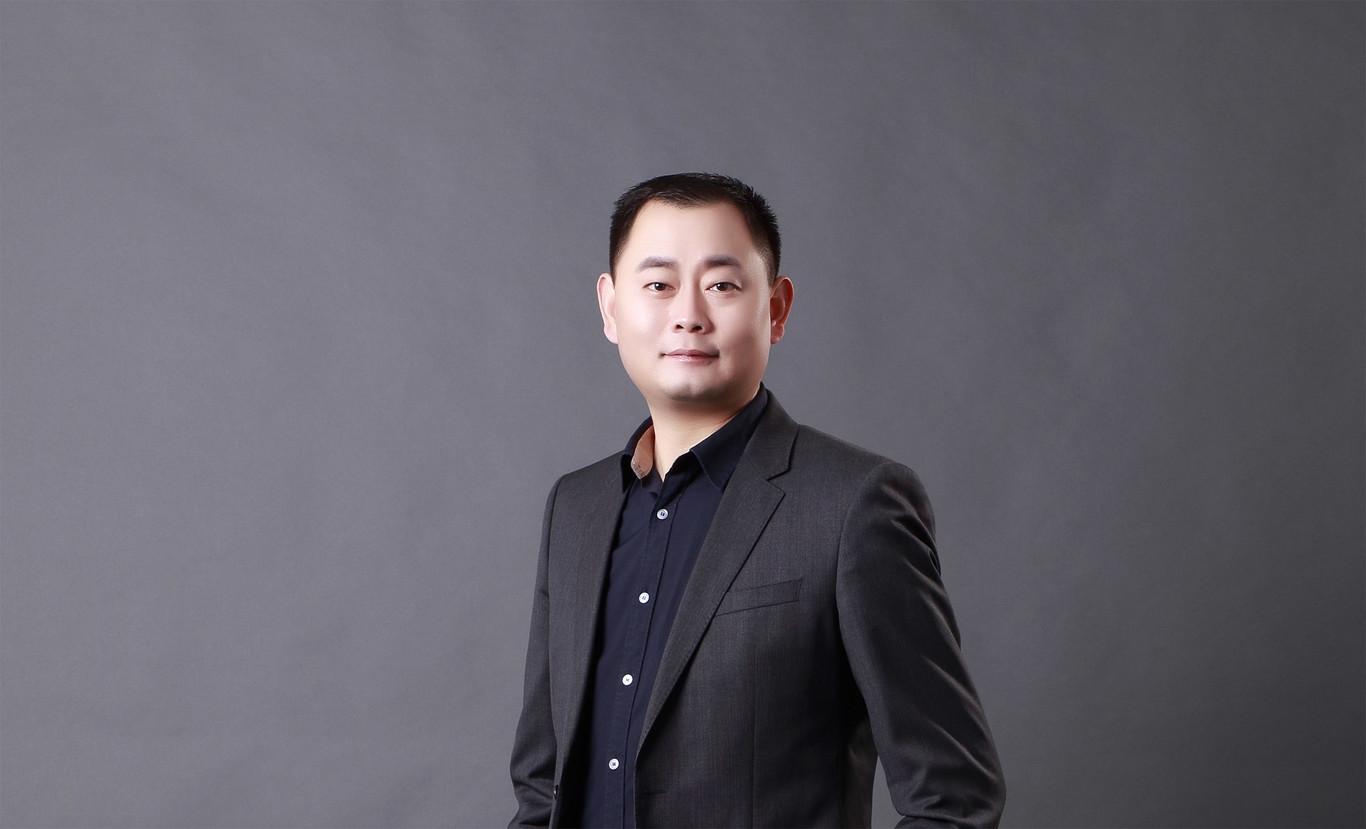 De vender neveras en moto a ser el número uno en ordenadores gaming en China: Lu Kailin, CEO de Thunderobot