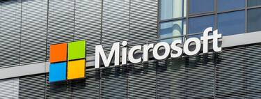 Microsoft se apoya en su canal para llegar a más clientes en España: para ello presume de tener más de 10.000 socios