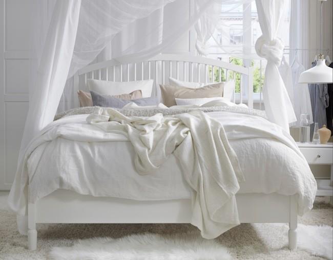 08 Dormitorios
