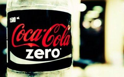 ¿Qué es el aspartamo?