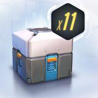 Alemania se pone seria con las loot boxes: quiere que las calificaciones reflejen que los juegos las incluyen [actualizado]