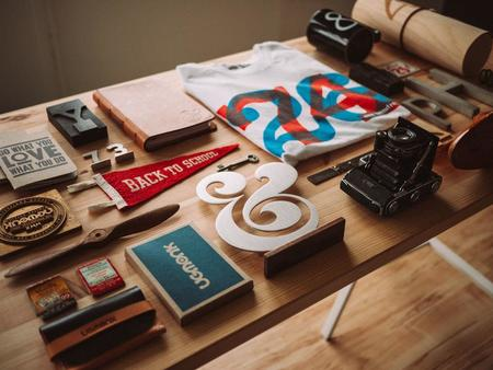 Imágenes Webt tipografías y diseños