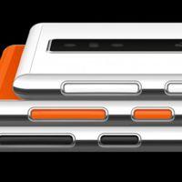 Lumigon T3: el primer móvil con cámara de visión nocturna es real y tiene una versión con oro