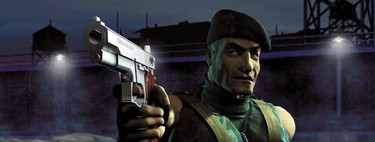 El regreso de la saga Commandos ya está en marcha y lo desarrolla un nuevo estudio de Kalypso Media