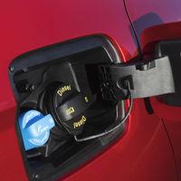 El AdBlue a la venta en muchas gasolineras de España no cumple con los estándares de calidad, según un estudio