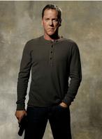 Antena 3 odia a Jack Bauer