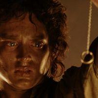 La ambiciosa adaptación de 'El señor de los anillos' de Amazon encuentra a sus guionistas en el universo 'Star Trek'