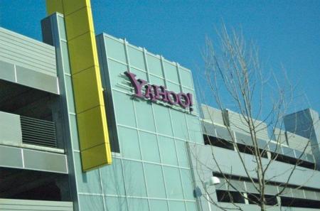 Microsoft y Google interesados en comprar Yahoo!, pero, ¿para qué?