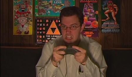 El berenjenal en el que se ha metido YouTube con los vídeos de juegos