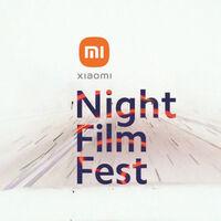 ¿Te gusta el cine? Xiaomi regala un Mi 11 y la posibilidad de acudir al Festival de Málaga a los tres finalistas del Night Film Festival