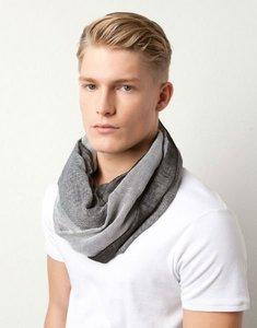 Ropa de verano y ropa de invierno en el mismo look: ¿te atreves?