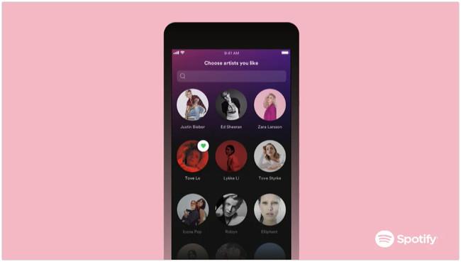 Spotify Live Media Showstre Am 2018 04 24 15 52 42