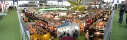 El XXII Salón Internacional del Club de Gourmets, mejorando con los años