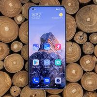 MIUI 12 Lite: haz que tu teléfono Xiaomi, Redmi ó POCO sea más sencillo de utilizar