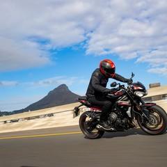 Foto 5 de 38 de la galería triumph-street-triple-r-2020 en Motorpasion Moto