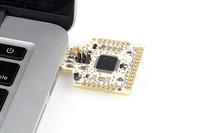 Tah quiere convertir tu smartphone en el mando a distancia del hogar digital