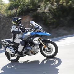 Foto 23 de 81 de la galería bmw-r-1250-gs-2019-prueba en Motorpasion Moto