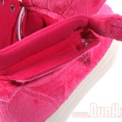 Foto 3 de 8 de la galería zapatillas-hello-kitty en Trendencias Lifestyle