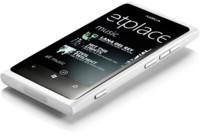 En Finlandia manda Windows Phone, es el mercado mejor repartido