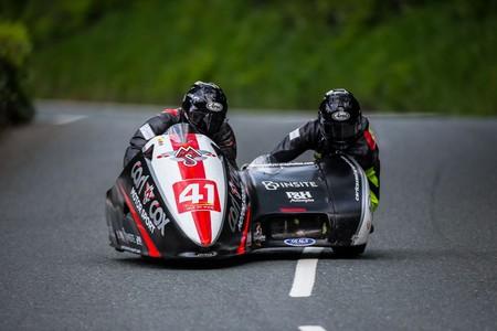 Carl Cox Coches Motos 25