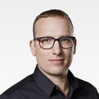 Cambios en la directiva de Apple, Adrian Perica es el nuevo vicepresidente de desarrollo corporativo