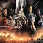 Una promoción imbatible: World of Warcraft gratis por ir a ver Warcraft al cine