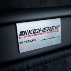 Foto 10 de 12 de la galería kicherer-mercedes-benz-sls-amg-63-supersport-gt en Motorpasión