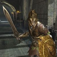 The Elder Scrolls: Blades abre su acceso anticipado en iOS y Android: así podrás jugar a lo nuevo de Bethesda