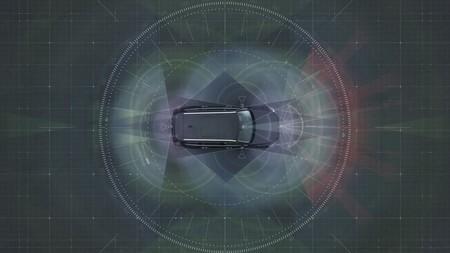 """Volvo crea una empresa para desarrollar sus vehículos de nueva generación """"con un sistema de conducción autónoma no supervisada"""""""
