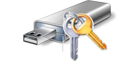 BitLocker se encarga del cifrado en Windows 8 de nuevo