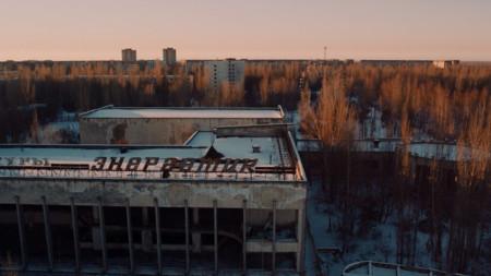 Chernobil5