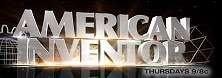 American Inventor podría venir a España