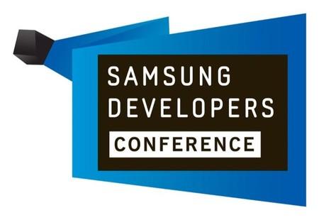 Samsung lanza 5 SDKs nuevas para atraer a los desarrolladores