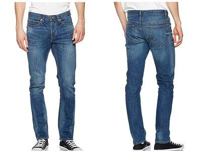 Podemos estrenar unos jeans para hombre New Look Indigo Wash Slim desde sólo 7 euros en Amazon